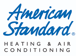 Our quality leads the way. American Standard owners are highly satisfied with their systems and are extremely likely to recommend them to others, which means choosing American Standard means more consistent comfort, more days uninterrupted and more time spent just like you want it.* Don't waste energy heating and cooling your home. American Standard HVAC systems are tailored to your unique home environment and comfort needs. These systems work smarter, not harder, using just the right amount of energy to ensure your family's comfort. Service you can always count on. American Standard heating and cooling systems are known for their durability and dependability.  These systems are robust enough to stand the test of time and American Standard Customer Care Dealers will help you make sure they do.